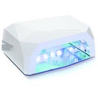 Лампа led ccfl 36Вт для гель-лаков оригинал ( высшее качество)