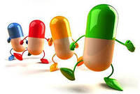 Чувствуете постоянную усталость, слабость, ухудшение памяти? Виноват дефицит этого витамина!