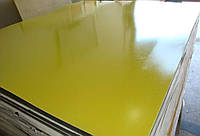 Стеклотекстолит, стеклотекстолит СТЭФ-У, стеклотекстолит СТЭФ-У ГОСТ 12652-74