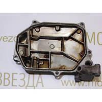 Крышка головки клапанов Honda AF 56/57