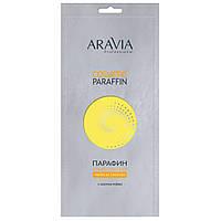 Парафин косметический Tropical cocktail ARAVIA Professional