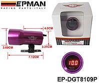 Широкополосный лямбда зонд 37 mm Epman+Bosch