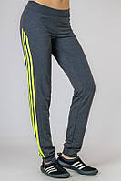 Женские спортивные штаны Фитнес