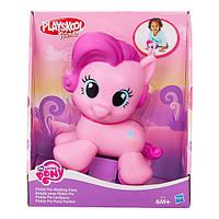 Игрушка для малышей Моя первая пони Hasbro Playskool B1911