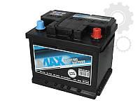Аккумулятор 4Max Bateries 45Ah / 450A R+ 0608-03-0010Q