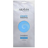 Парафин косметический Flower Nectar ARAVIA Professional