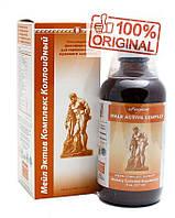 Мэйл Эктив Комплекс США - коллоидная фитоформула для укрепления мужского здоровья