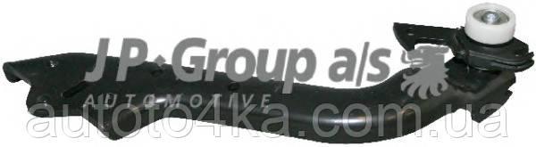 Роликовая направляющая сдвижной двери JP Group 1188600480