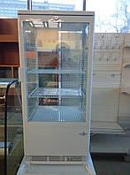 Кондитерский шкаф Scan RT 79