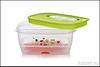 """Контейнер """"Умный холодильник мини"""" (350 мл), Tupperware"""