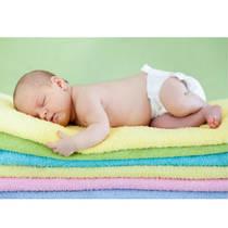 Одеяла, спальники, пледы