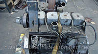 Мотор CUMMINS,DEUTZ,PERKINS, фото 1
