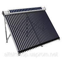 Солнечный коллектор СВК-Twin Power-20 с трубками Heat Pipe