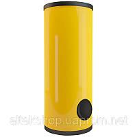 Бак-накопительный косвенного нагрева одноконтурный на 160 литров АТМОСФЕРА TRM-161