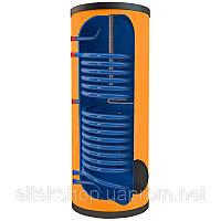 Бак-накопительный косвенного нагрева одноконтурнный на 200 литров АТМОСФЕРА TRM-201