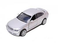 Авто модель Welly BMW 3 Series 51973A