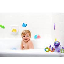 Мини-коврики в ванную!