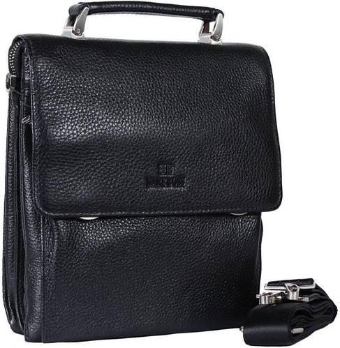 f88d0d5b4aaf Сумки мужские, деловые портфели, барсетки, папки, кейсы - Страница 25