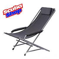 """Кресло """"Качалка"""" для отдыха на природе"""