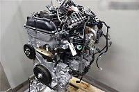 Двигатель Mitsubishi ASX 1.8 DI-D, 2010-today тип мотора 4N13, фото 1