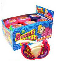 Жуйка Bubble rolls