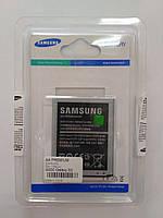 Аккумуляторная батарея Samsung i9300 Galaxy S3 (EB-L1G6LLU)
