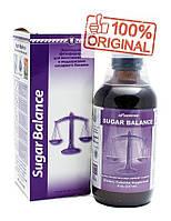 Шугар Бэланс (Sugar Balance) для восстановления и поддержания сахарного баланса