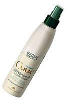 """Лосьон-спрей двухфазный """"Estel"""" CUREX THERAPY интенсивное восстановление для поврежденных волос (200ml)"""