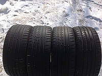 Continental ContiSportContact 2 225/40 R18