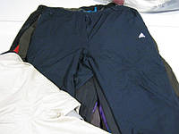 Спортивные штаны секонд хенд оптом