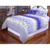 Семейное постельное белье из Бязи Premium 29