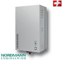 Электродный парогенератор Nordmann ES4  33.8