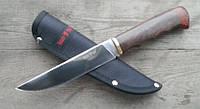 Нож GW Витязь
