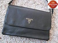 Женская брендовая сумка-клатч 4 отдела