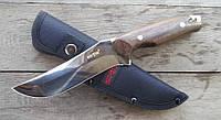 Нож GW Коршун