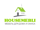 HOUSEMEBLI