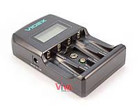 Зарядное устройство Videx VCH-ND400, фото 1