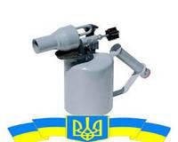 Паяльная лампа бензиновая 2 литра (Мотор сич ЛП - 2М)