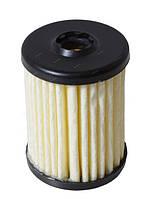 Как часто менять газовый фильтр
