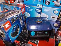Генератор бензиновый Einhell Blue BT-PG 850