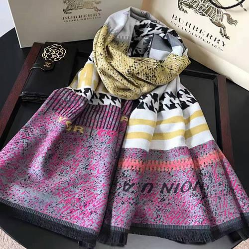 6d62973cba85 Большой платок палантин кашемир супер качество 2 цвета: продажа, цена в  Харькове. платки, шали, палантины от