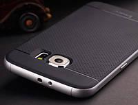Чехол Ipaky для Samsung Galaxy S6 G920 G920F