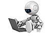 интернет-магазин  Elemag электроника        График работы: с 08:30 до 17:00 Вс: выходной