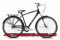 """Городской велосипед Ardis Postman 28"""" AL CTB., фото 1"""
