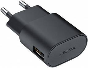 Сетевое зарядное устройство для телефона