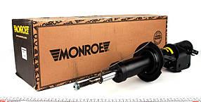 Амортизатор на Трафик передний + Виваро (Renault Trafic + Vivaro) -Monroe (Германия) - MONV4504