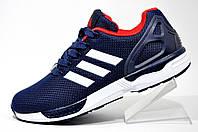 Кроссовки унисекс Adidas ZX Flux, S32279