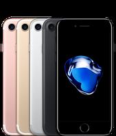IPhone 7 MTK6589 8Mp - точная копия