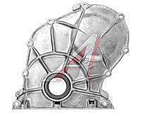 Крышка двигателя ВАЗ 2101 передняя (пр-во АвтоВАЗ)