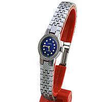 Женские часы Чайка 17 камней сделано в СССР, фото 1